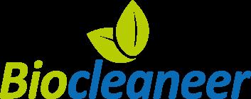 biocleaneer